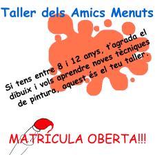 Taller_Menuts