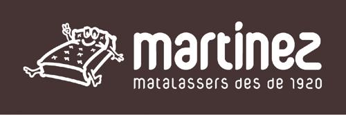 Mat_Martinez