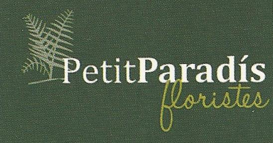 Petit_paradis_logo