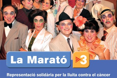 cartell-La-Marato