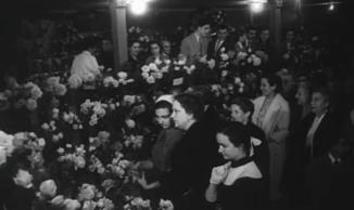 Concurs de Reus de 1955, imatge : NODO