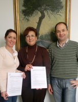 firma convenio pcu alqueries br1