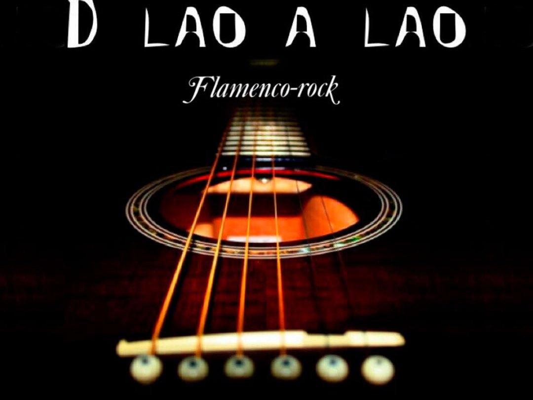 D-Lao-A-Lao-01