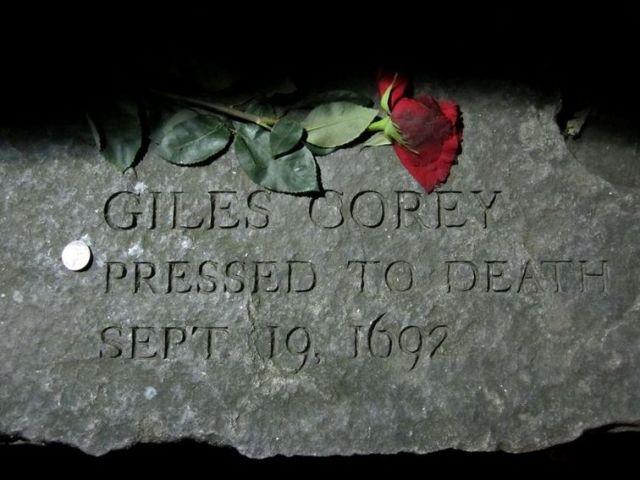 GilesCorey5