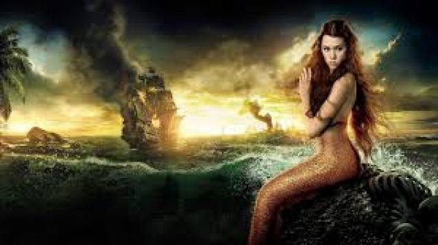mermaid17