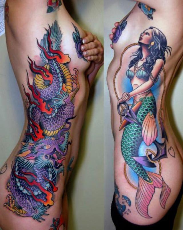 mermaid20
