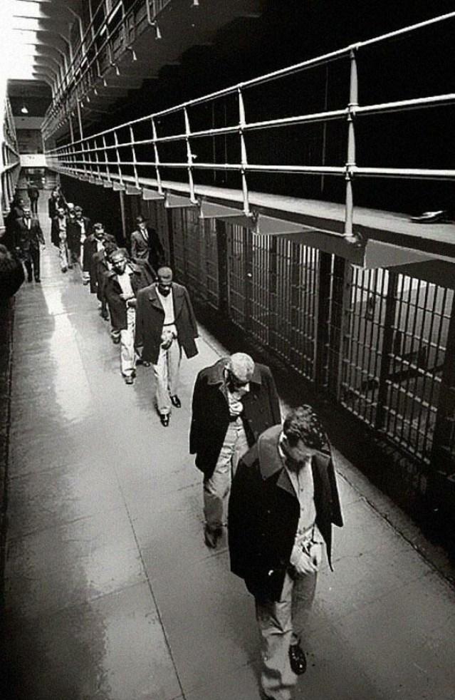 prisonline