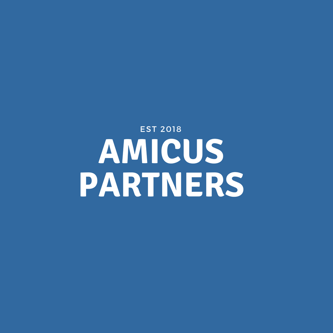 Amicus Partners