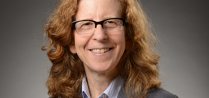 Toni M. Jaeger-Fine, School of Law at Fordham University