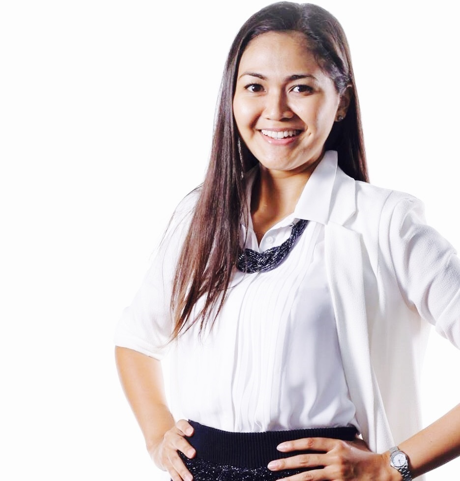 Puteri Sofia Amirnuddinis theProgramme Director for Master of Laws at Taylor's University.