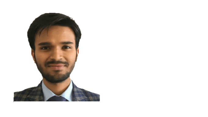 Vatsal Vasudev, a graduate of the National Law University Jodhpur('16) is currently a dispute settlement lawyer at the WTO