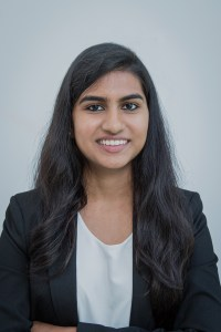 Sindana Ulaganathan is a 2019 graduate of the Institute for Law & Finance (Goethe University Frankfurt)