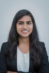 Sindana Ulaganathan is a 2019 graduate of the Institute for Law & Finance (Goethe University Frankfurt)