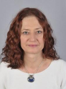 Professor Petra Butler, Victoria University of Wellington