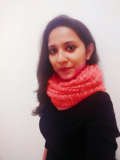 Sreejita Mitra successfully applied for an LL.M. in Competition Law at the Queen Mary University of London this year.