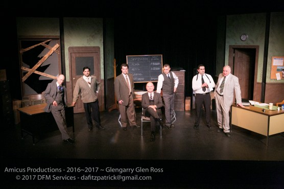 DFM Services - Amicus Productions - 2016~2017 ~ Glengary Glenross - Dress Rehearsal - 0069 (DAF20688)