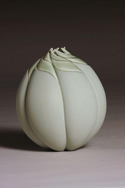 Marsha Silverman Ceramics  amilou