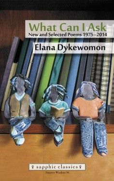 Dykewomon_cover