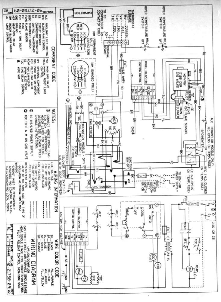 [DIAGRAM] 1996 Ford Probe Engine Wiring Diagram FULL
