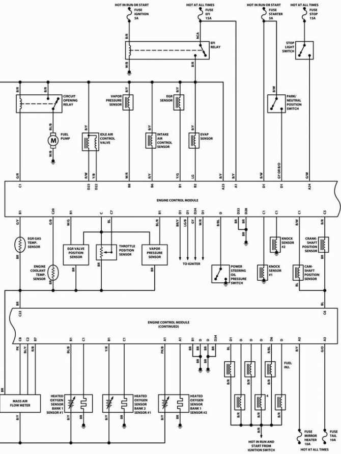 download 2002 yamaha blaster wiring diagram  wiring diagram