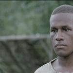 Kiko - Jeremy Bobby in Blackbird short film by Amie Batalibasi