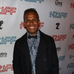 Jeremy Bobby Stars in 'Blackbird' short film at NZIFF