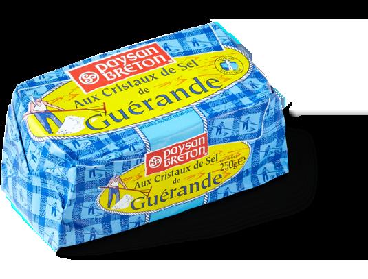 le-moule-aux-cristaux-de-sel-de-guerande