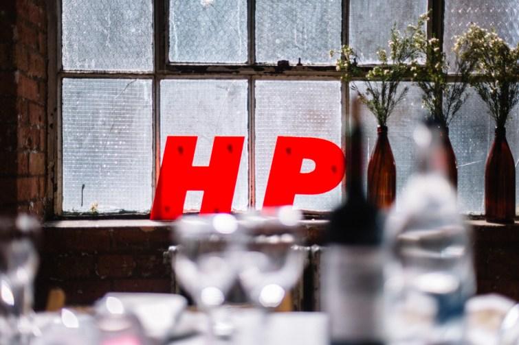 H&P-160524