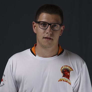 Mathieu Tillier
