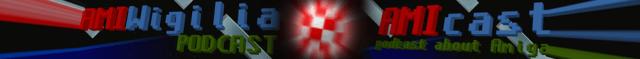 amiwigilia_logo