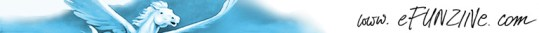 efunzine_logo
