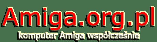 amigaorgpl_logo_02