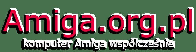 amigaorgpl_logo_03