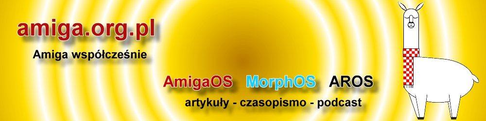amiga.org.pl