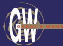 genat&wood_logo