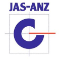 JAS-ANZ logo no writing