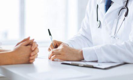 Afinal, por que médicos querem retirar consulta da cobertura fixa dos planos de saúde?