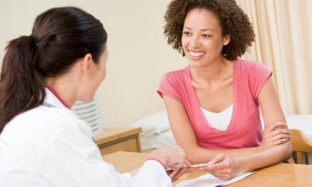 Saiba como funciona e como contratar um plano de saúde para MEI