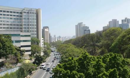 Planos Unimed Guarulhos: conheça os principais convênios em São Paulo
