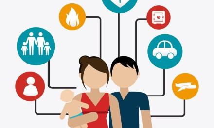7 erros comuns na hora de escolher um plano de saúde familiar