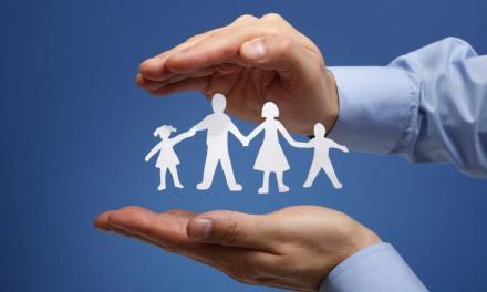 Por que os empresários estão adotando os planos de saúde coletivos?