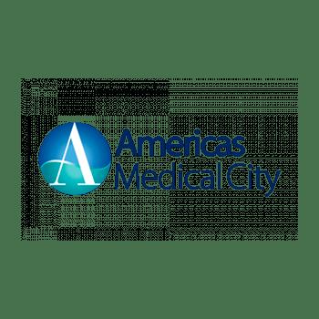 americas_medical_city_logo_350x350
