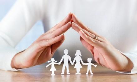 O Convênio Médico Unihosp Familiar é o ideal para minha família?