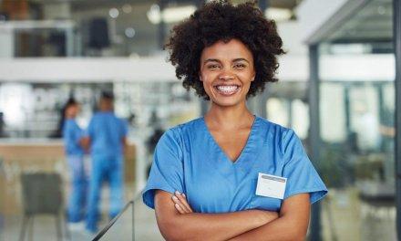 Confira a rede credenciada Unihosp Saúde