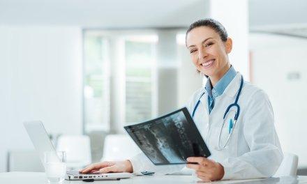 Conheça a rede credenciada One Health Saúde