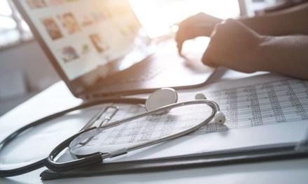 Conheça o plano premium One Health Linha Black
