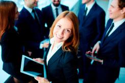 Produtos PME - Pequenas e Médias empresas