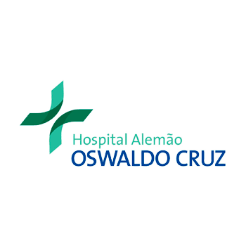 oswaldo_cruz_logo_350x350