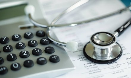 Plano de saúde empresarial: vale a pena contratar para PMEs?