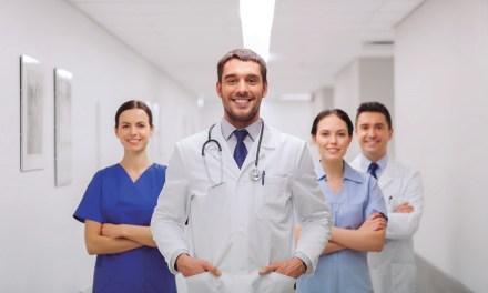 Planos de saúde zona sul: aprenda encontrar o serviço médico mais perto de você